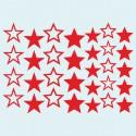 Estrellas 2