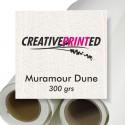 Muramour Dune de 300 grs.
