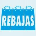 Rebajas Bolsa1