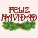 Feliz Navidad 9